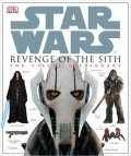 Star Wars: Episode III. Visual Dictionary (Hardcover)
