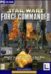 Star-Wars-Force-Commander-n10652.jpg