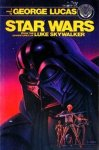 Star Wars. From the Adventures of Luke Skywalker (Hardcover)