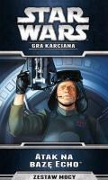 Star-Wars-Gra-karciana--Cykl-Hoth-4-Atak