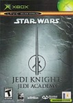 Star-Wars-Jedi-Knight-Jedi-Academy-n2805