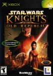 Star-Wars-Knights-of-the-Old-Republic-n2