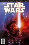 Star Wars Komiks #04 (4/2008)