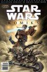 Star-Wars-Komiks-07-32009-n20164.jpg
