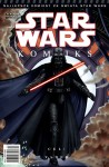 Star Wars Komiks #08 (4/2009)