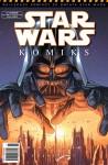 Star-Wars-Komiks-15-112009-n22548.jpg