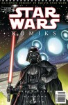 Star-Wars-Komiks-18-22010-n22562.jpg
