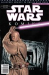 Star-Wars-Komiks-21-52010-n27268.jpg