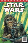 Star-Wars-Komiks-22-62010-n27864.jpg