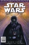 Star-Wars-Komiks-24-82010-n28436.jpg