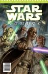 Star-Wars-Komiks-25-92010-n28782.jpg