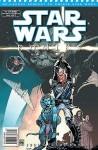 Star-Wars-Komiks-47-72012-Jedi-oczami-lo