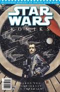 Star Wars Komiks #51 (3/2013): Baron Fel - Największy As Imperium