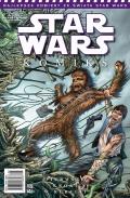 Star Wars Komiks #53 (5/2013): Pierwsze kroki w rebelii