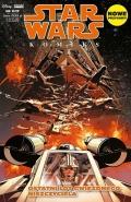 Star Wars Komiks #69 (03/2017): Ostatni lot Gwiezdnego Niszczyciela