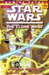 Star-Wars-Komiks-Extra-02-n30474.jpg