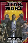 Star Wars Komiks - wydanie specjalne #09