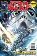 Star Wars Komiks:Lando Calrissian
