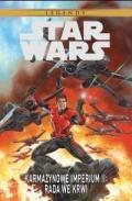 Star-Wars-Legendy-Karmazynowe-Imperium-I