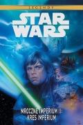 Star-Wars-Mroczne-Imperium-II-Kres-Imper