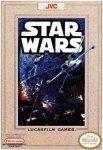 Star Wars (NES)