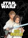 Star Wars: Nowa nadzieja