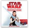 Star Wars: Przeznaczenie