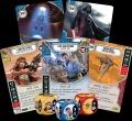 Star Wars: Przeznaczenie - nowe zestawy