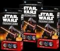 Star Wars: Przeznaczenie w grudniu!