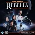Star-Wars-Rebelia--Imperium-u-Wladzy-n50