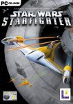 Star-Wars-Starfighter-n14174.jpg