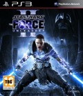 Star-Wars-The-Force-Unleashed-II-n29148.
