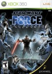 Star-Wars-The-Force-Unleashed-n22858.jpg