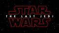 Star Wars: The Last Jedi w kinach od 15 grudnia