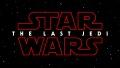 Star Wars: The Last Jedi w kinach od 15 grudnia
