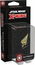 Star-Wars-X-Wing-II-edycja--Delta-7-Aeth
