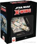 Star-Wars-X-Wing-II-edycja--Duch-n50850.