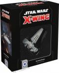 Star-Wars-X-Wing-II-edycja--Infiltrator-