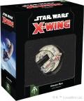Star-Wars-X-Wing-II-edycja--Karzaca-Reka