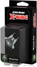 Star-Wars-X-Wing-II-edycja--Mysliwiec-Fa