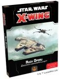 Star-Wars-X-Wing-II-edycja--Ruch-Oporu-Z