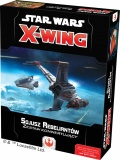 Star-Wars-X-Wing-II-edycja--Sojusz-Rebel