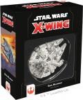 Star-Wars-X-Wing-II-edycja--Sokol-Millen