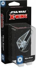 Star-Wars-X-Wing-II-edycja--TIEsk-Strike