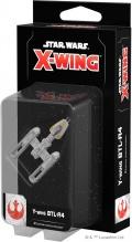 Star-Wars-X-Wing-II-edycja--Y-wing-BTL-A