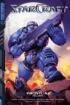 Starcraft #1: Frontline