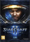 Starcraft-II-Wings-of-Liberty-n20522.jpg