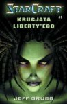 Starcraft-Krucjata-Libertyego-n5058.jpg