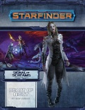 Starfinder-Adventure-Heart-of-Night-Sign
