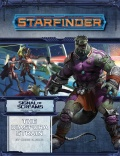 Starfinder-Adventure-The-Diaspora-Strain
